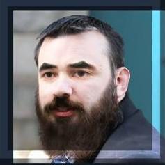 أبو قحاطة الزبردجاني
